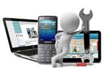 Отремонтирую мобильные телефоны и металлоискатель